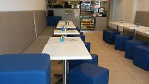 Cafe for sale on The Esplanade at Terrigal Terrigal Gosford Area Preview