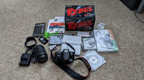 Canon EOS Rebel T4i + EF-S 18-135mm f/3.5-5.6 IS STM Stepper Motor Kit + EXTRAS