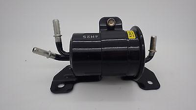 buy kia sorento fuel filter for sale fuel filters parts. Black Bedroom Furniture Sets. Home Design Ideas