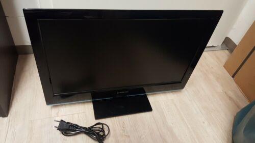 Orion TV22LB820 55,9 cm (22 Zoll) 1080p HD LCD Fernseher