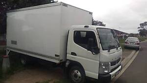 Truck for sale Roxburgh Park Hume Area Preview