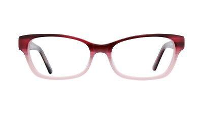 Geek Eyewear KIT CAT cats eye acetate women eyeglassesframe glasses fashion