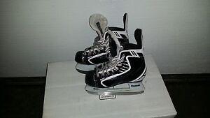 Jr. Skates