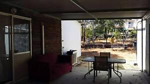 House for sale south west wa Boyup Brook Boyup Brook Area Preview