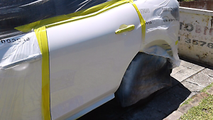 Any dent repairs Hurstville Hurstville Area Preview