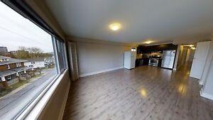 4 Bedroom - May 1 - Steps to Carleton U