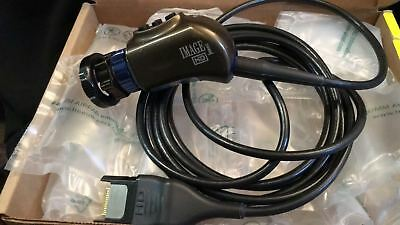 Karl Storz Image 1 Hd H3 Camera Head And Coupler