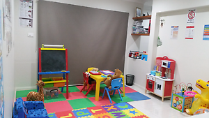 Tiny Tots Family Day Care Schofields Blacktown Area Preview