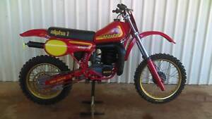maico | Motorcycles | Gumtree Australia Free Local Classifieds