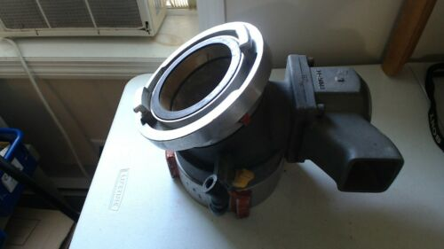 SNAP-TITE Fire Hose Pressure Relief Valve  f2