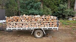 Fire wood for sale Burnie Burnie Area Preview