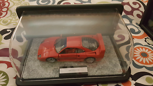 Franklin mint model Ulverstone Central Coast Preview
