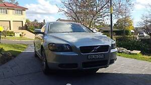 2009 Volvo C70 Convertible West Pennant Hills The Hills District Preview