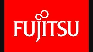 Fujitsu 7KW Split system supply and install Regentville Penrith Area Preview
