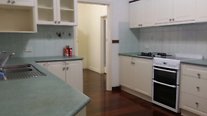 Very comfortable and spacious-suit single person Beckenham Gosnells Area Preview