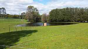 Hobby Farm on 5 acres. House fully furnished. Plenty of extras Pyalong Mitchell Area Preview