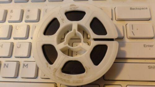 Rare Vintage Super 8 Home Movie Film Reel England United Kington UK GB Trip T5