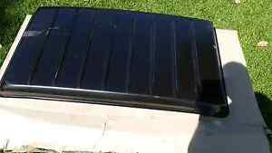 Hj75 landcruiser  roof turret Johns River Greater Taree Area Preview