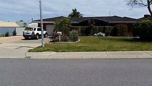 """"""" Spacious Family Home with Granny Flat"""" Munster Cockburn Area Preview"""