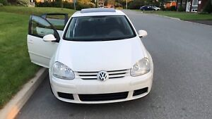 VW Rabit à vendre
