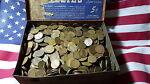 Winters Estates Coins & Antiques