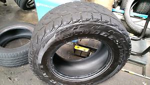 Tyres bridgestone Craigieburn Hume Area Preview