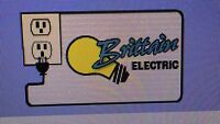 Certified Master Electrician