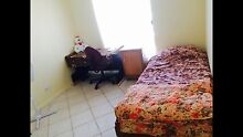 Room share $110 a WEEK !!! Mawson Lakes Salisbury Area Preview