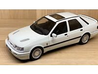 Ford Sierra Sapphire Cosworth 4x4//2wd Recaro Front  Seat Runner//Base Frames