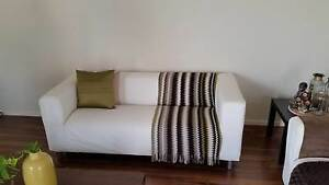 Sofas for sale Point Cook Wyndham Area Preview