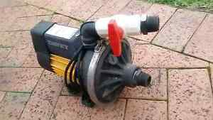 Electric water pump Everard Park Unley Area Preview