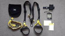 TRX suspension traing system, near new!! Rutherford Maitland Area Preview