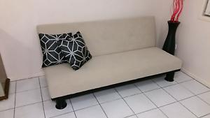 Brand new sofa bed / futon Maroochydore Maroochydore Area Preview