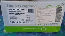 Robinhood 900mm Rangehood brand new Armidale City Preview