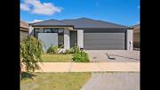 Baldivis House For Sale Baldivis Rockingham Area Preview