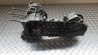 Bremszange Bremssattel hinten für Gilera Runner 125 180 FX FXR DNA 50 GP NEU *