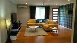 Corner sofa Tingalpa Brisbane South East Preview