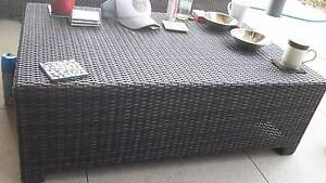 Glass 990x650 wanted for coffee table top Bayview Darwin City Preview
