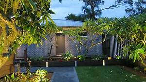 Cromer - Brand new one bedroom unit & studio to rent Cromer Manly Area Preview