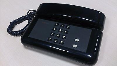 Telefono Analogico BCA SIP SIRIO Giugiaro Design