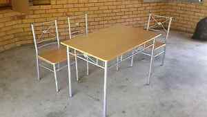 Over 1000 items for sale must something u need Eight Mile Plains Brisbane South West Preview