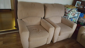 5 seater couch sofa selling cheap Cartwright Liverpool Area Preview