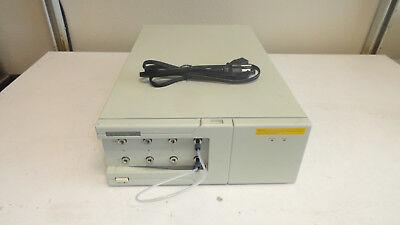 Hp G1303a Degasser 1050 Series