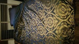 ***REDUCED *** BED in a bag Cornwall Ontario image 4