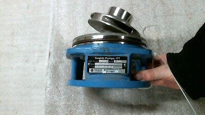 Goulds Pumps 3ss1h5d5 Series 3657 1 12 X 2-6 Centrifugal Pump