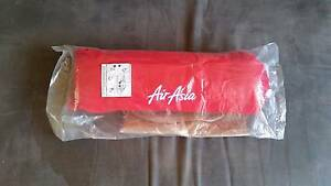 AirAsia Travel Pack Mandurah Mandurah Area Preview