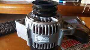 New Bosch 12v 80amp alternator Brewarrina Brewarrina Area Preview