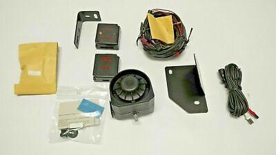Sistema de Alarma MINI Original Ref: 99990143262