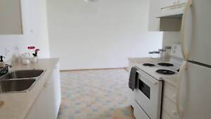 Only $795!!!! Apartment