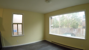2 Bedroom Apartment in Downtown Hamilton